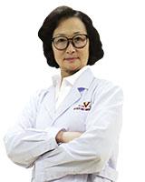 杭州华研白癜风医院-赵宇辉