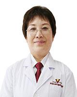 杭州华研白癜风医院-李毅冰