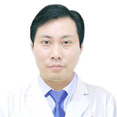 贵阳长江医院耳鼻喉科-胡孝虎