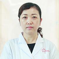 杭州红房子妇产医院-高加琼