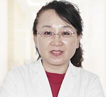 杭州红房子妇产医院-于萍