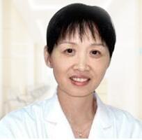 杭州红房子妇产医院-朱丽萍