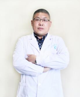 长沙长海医院-胡伟