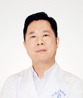 长沙长海医院-石新民