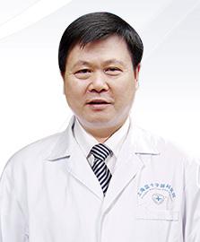上海蓝十字脑科医院-李士其
