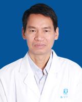 南宁西京白癜风医院-卢灿平