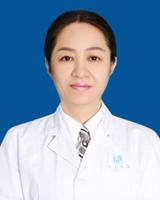 南宁西京白癜风医院-肖海靖