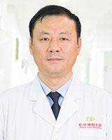 杭州博爱医院-伊忠博