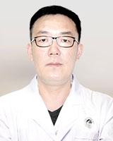 温州五马医院-李祖发