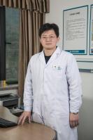 台州五洲生殖医学医院-王治国