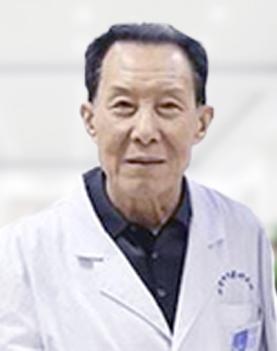 长沙九龙医院耳鼻喉科-肖学和