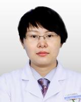 潍坊东方银屑病研究院-张泮红