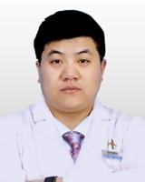 潍坊东方银屑病研究院-董海贞