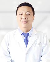 宁波同仁医院-刘辰山