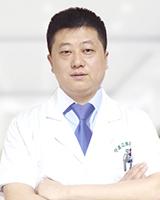 宁波同仁医院-文克念