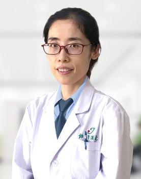 广州协佳医院耳鼻喉科-李金玲