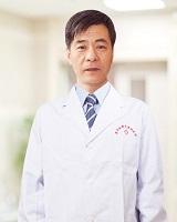 苏州肤康皮肤病医院-杜荣昌