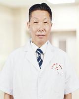 苏州肤康皮肤病医院-李显平