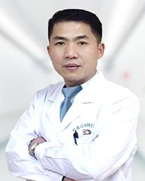 宁波同仁医院-胡东胜