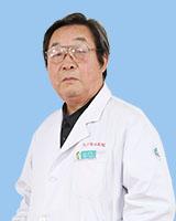 北京华坛中西医结合医院-沈洪俊