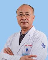 北京华坛中西医结合医院-孙建玲