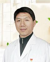 无锡男健医院-赵卫平