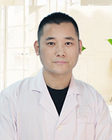 无锡男健医院-操晓峰