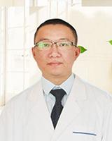 无锡男健医院-洪艳俊