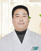 无锡男健医院-刘增权