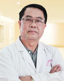 长沙玛丽亚妇产医院-陈雪初