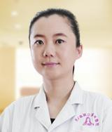 长沙玛丽亚妇产医院-彭慧