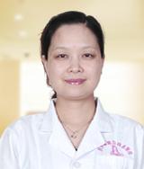 长沙玛丽亚妇产医院-刘霞