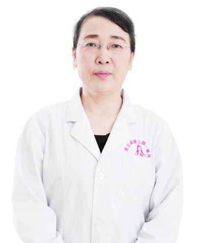 长沙玛丽亚妇产医院-郝淑艳