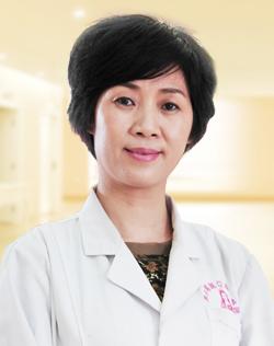 长沙玛丽亚妇产医院-刘花玉