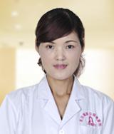 长沙玛丽亚妇产医院-姚芸