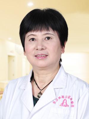 长沙玛丽亚妇产医院-肖中苏