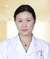 长沙玛丽亚妇产医院-胡红