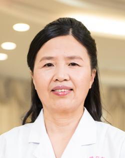 长沙玛丽亚妇产医院-黄汉名