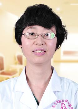 长沙玛丽亚妇产医院-吴买华