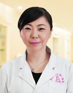 长沙玛丽亚妇产医院-王弦