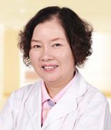 长沙玛丽亚妇产医院-郭立宇