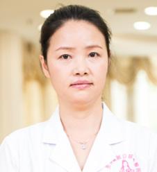 长沙玛丽亚妇产医院-苏玲芝