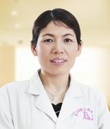 长沙玛丽亚妇产医院-李艳桃