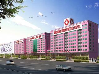 深圳同仁妇产医院