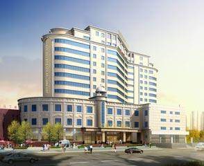 长沙玛丽亚妇产医院